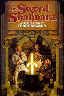 220px-Sword_of_shannara_hardcover